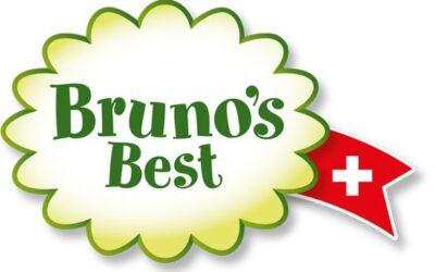 3. Rastenmoos Cup gesponsert by Bruno`s Best